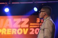 Jazzový festival