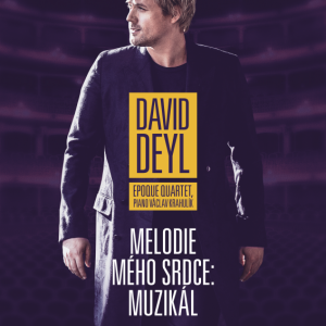 DD Muzikal Prerov 2017 17.10.