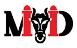 Logo MD   primární