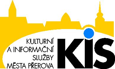 Kulturní a informační služby města Přerova, obrázek se otevře v novém okně
